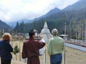 India  Bhutan 2013 726